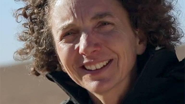 Elisabeth Lictevout