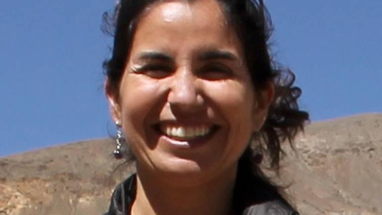Carla Betanzo